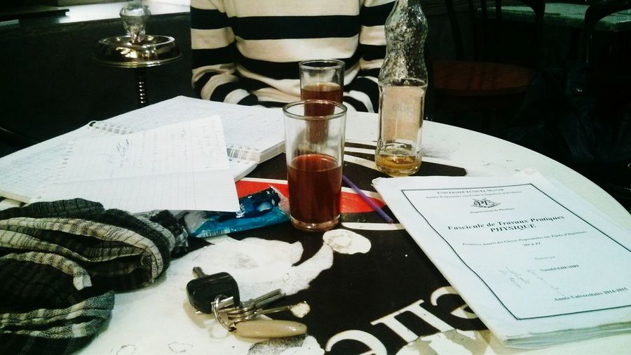 Drinking A Latte Cappucino Strong Coffee Studying Flat White Smoking Hookah With My Friend Tea Is Healthy Tea Time Fanta