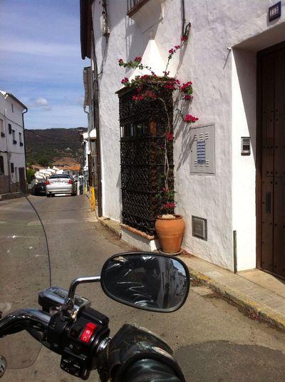 Callejeando Andalucía Esto Es Andalucía EyeEm Pueblos Nature_collection Photo Rural Photography Pueblos De España Natural Beauty Temperature Ciudad Pateandolascalles MisFotos