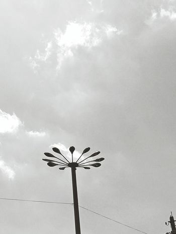 Business Finance And Industry Sky Day Outdoors Water No People Architecture Nature небо небеса чернобелоефото чернобелая