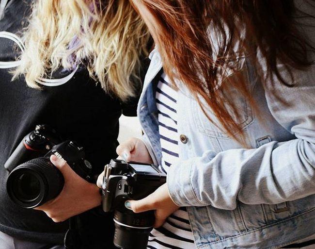 Photography Photographie  Fotografar Fotos Photogram Photos Photographer Loiraeruiva Friends Amigas Amizade Loucasporfotografias Photogram_tr Photog Braziliangirls Nikon Likes Cabelos