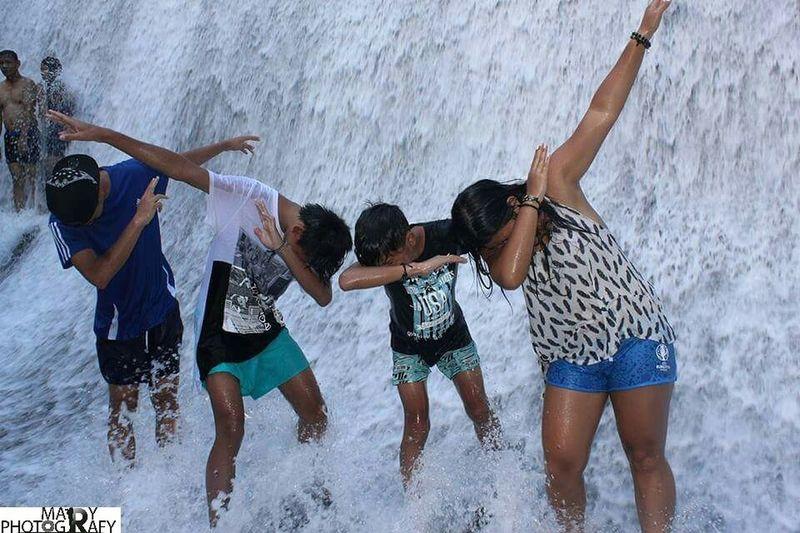 Snap:barradas_mary98 Taking Photos Villaescudero Philippines Photos EyeEm Best Shots Paradise Asiangirl Mylife Hello World Style ✌ Streetphotography Photographer EyeEm Best Edits