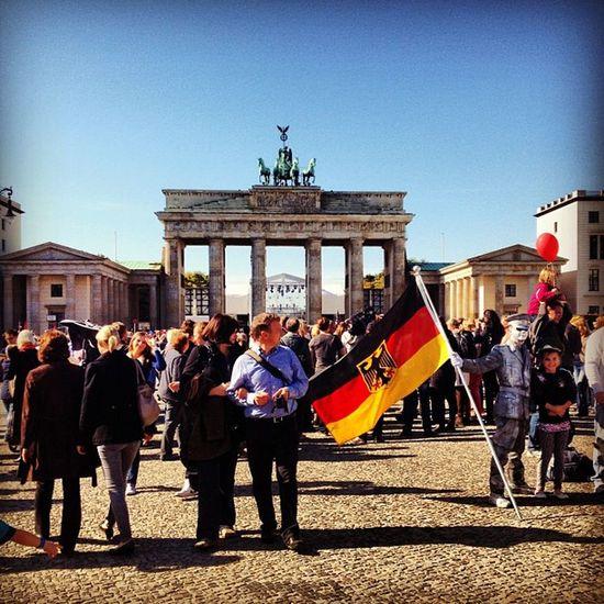 #architecture #Berlin #igersberlin #instagood #tweegram #photooftheday #follow #instamod #igers #picoftheday #instragamhub #instadaily #insta_germany #bestoftheday #igdaily #webstagram #instragramers #ig_special #igersberlin #gf_germany #all_shots #brande Igers IGDaily Tweegram Instagood Webstagram Instadaily Igersberlin Insta_germany Architecture Gf_germany Berlin Instragramers Photooftheday Ig_special Picoftheday Instragamhub Brandenburgertor Instamod Follow Tagderdeutscheneinheit All_shots Bestoftheday