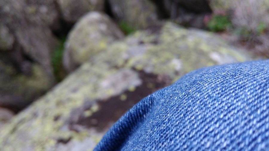 Backgrounds Blue Blue Jeans Blue Jeans Close-up Blue Texture Close-up Clothes Closeup Day Detail Fibre Focus On Foreground Jeans Fibres Jeans Texture Jeans Textures Jeans♡ Natural Pattern Nature No People Outdoors Part Of Selective Focus Texture And Surfaces Textured  WallpaperForMobile Wallpapers