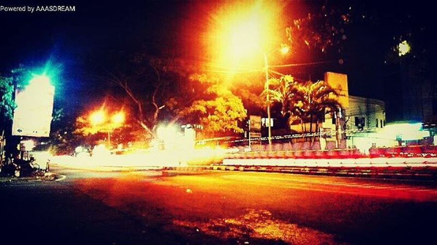 Stay in station gizi Stasiungizi Malangswantesayang Jalanmalam Kumpulkumpul Malang Sekawan