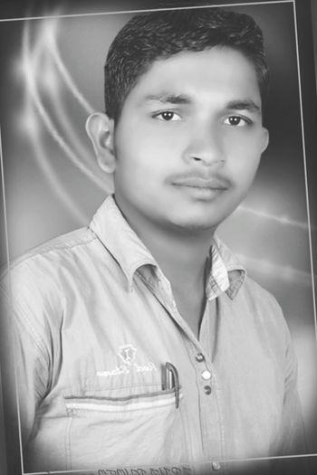 Vinod k photo First Eyeem Photo