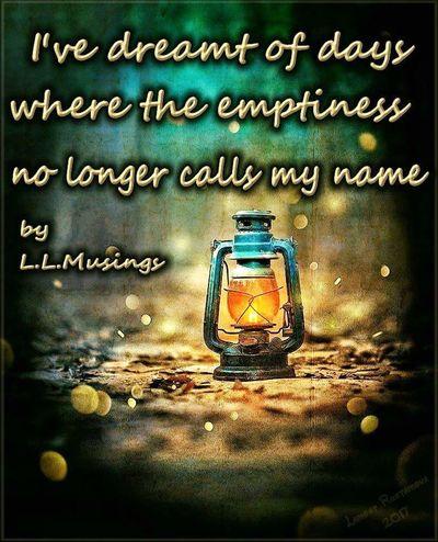 prose by Prose Poetry Paintshop Pro Lantern Soul Communication Text Close-up