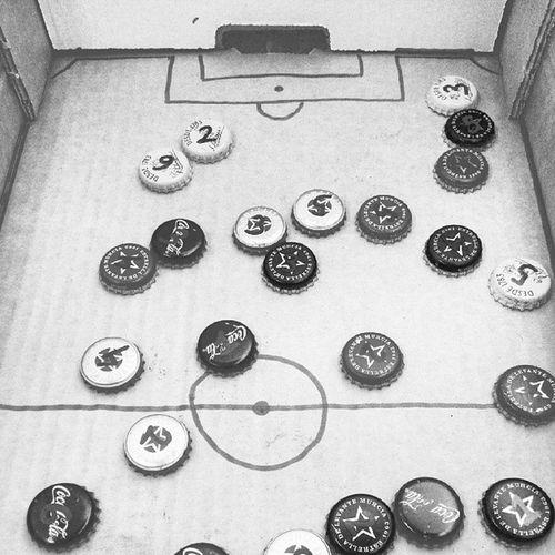😄😄😄😄👍👍👍💞💞💞💓💓💓🎂🎂🎂 Chapas Mundial 2016 Futbol Soccer Fotball Marcas Estadio Olimpico De Carton Fontes Nice Cute LOL Imaginacion Jugar Play Love SPAIN Goal Göl Team Equipos ideas