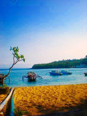 Holiday Bali, Indonesia Viewfrommyroom Paradise Beach Paradise Hotsummer Nicetime