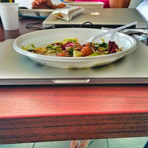Mac Mac_salad Mac_kitchen Quick_and_easy avsgroup fastfood rome palestrina