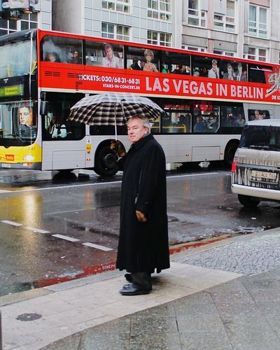 Las Vegas in Berlin Showcase: January Las Vegas Berlin Berliner Ansichten My Fucking Berlin My City Just Go Shoot Streetsofberlin From My Point Of View Urbanphotography Streetphotography Enjoying Life Urbanexploration Urbanliving City Life Urban Lifestyle EyeEm Best Shots Eye4photography  Germany EyeEm Gallery Real People Check This Out Eyeemphotography Cityscapes Umbrella