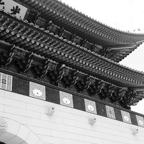 Korea Seoul Beautiful First Eyeem Photo