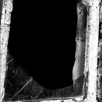 #window #windows #windowsonwindows #windowsill #simplistic #simplicity #minimal #minimalist #WindowShotWednesday #minimalove #minimalistics #minimalism #instaaaaah #igville #igville_decay #noir #bw #texturextreme #urbex #urbexphotography #urbexjunkies Minimalistics Instaaaaah Noir Urbexphotography Windows Igdungeon Minimal Detailsofdecay Window Windowsill Minimalism Royalsnappingartists Bw Igville Urbex Simplistic Simplicity Urbexjunkies Minimalove Urbanexploring Minimalist Instaxplore Urbandecay Igville_decay Texturextreme Urbexers Filthyfeeds Windowsonwindows Windowshotwednesday