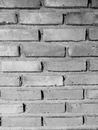 Copy Space Free Space For Text Free Space EyeEm Thailand Eyeem Market Wall Blackandwhite Backgrounds Full Frame Built Structure Wall - Building Feature Textured  Architecture Pattern No People Rough Close-up