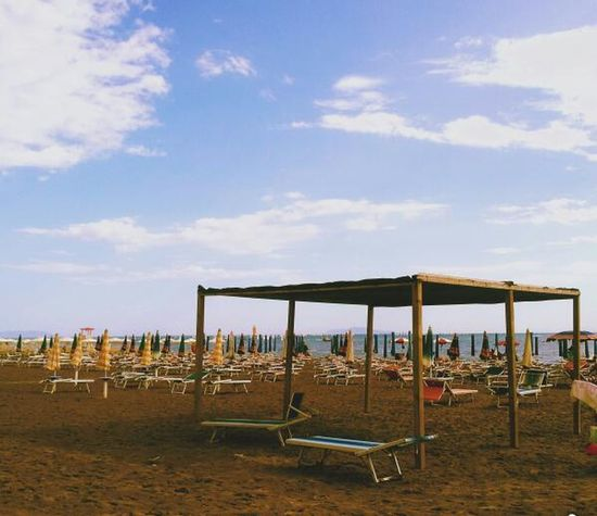 After rain , No People Nature Colors Colors Of Summer Summer Beach 2015  Smartphonephotography