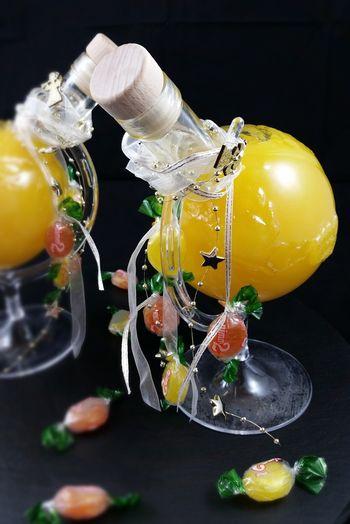 Liquid Lunch Nimm 2 Likö Vodka🍹 Summer Cocktail Drink Liquid Lunch Fruit Juice Orange - Fruit Orange Tree Orange Juice  Lemon