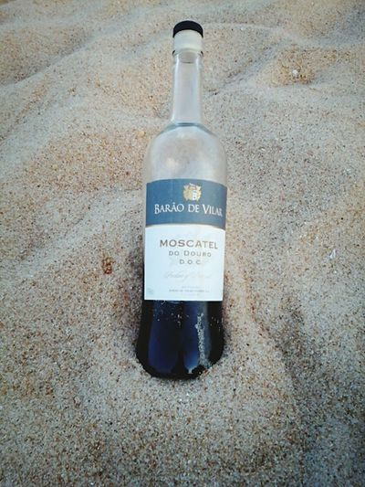 Brincanaareia Relaxing Taking Photos Portugal Drinking Vilamoura Beach