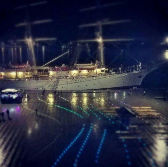 Tall Ships tall ships race 2015
