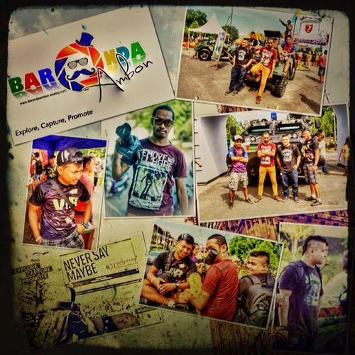 HDR Baronda Ambon Mr barondaambon explore capture promote partnerincrime instagram instalike instapict instaambon maluku
