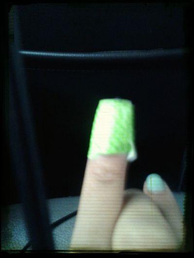 Str8 Login My Green Band-aid Ctfu I'm Hella Weird