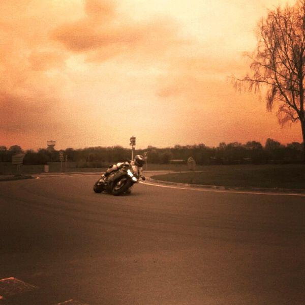 Tom46cbr My Route Moto Life Motogp Madness Motorsport Motorbike Streetphotography Cbr600rr Me & Honda