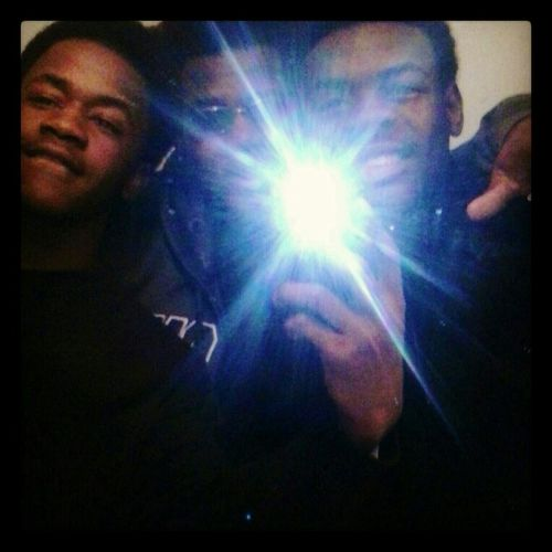 brothwr keepers Brother Keeper