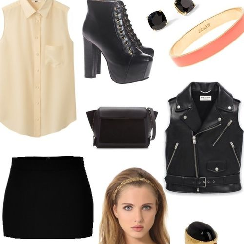 """❤favourite Things Made In """"Polyvore"""" Hanging Out"""