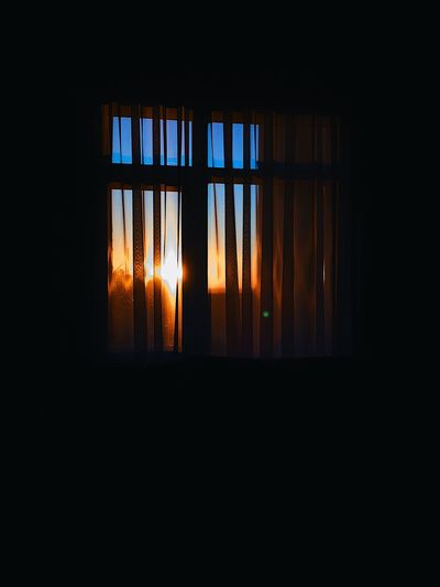 Window Indoors  No People Silhouette Sunset Nature Day Close-up Sky EyeEmNewHere EyeEm Selects City