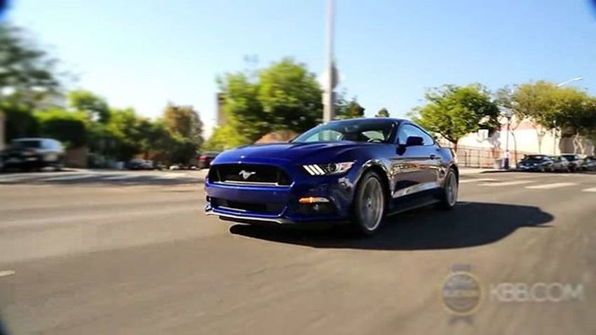 The ultimate machine! Gloss Ford Mustang2015 Fordmustang MustangGT V8 Superpower Highrevs HerFavorite Color Turbo GT Cruise Ponycar AmericanMuscle Grantourismo Musclecar Bhp Horsepower Obsessedwithmustangs