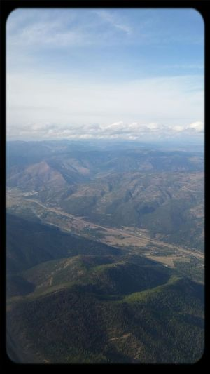 Missoula! I know i just left you but i want to be back already!