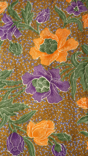pattern of batik Fashion, Painting, Geometric, Drawing, Day Full Frame No People Pattern, Batik, Background, Wallpaper Pattern, Batik, Background, Wallpaper, Design, Textile, Fabric, Seamless, Art, Decoration, Abstract, Vector, Style, Decorative, Illustration, Retro, Ornament, Floral, Backdrop, Flower, Print, Texture, Decor, Ethnic, Tile, Ornamental, Fashion, Painting, Ge Retro, Ornament, Floral, Backdrop, Texture, Decor, Ethnic, Tile,
