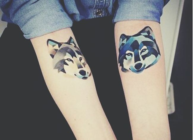 Amazing *-* Tattoo