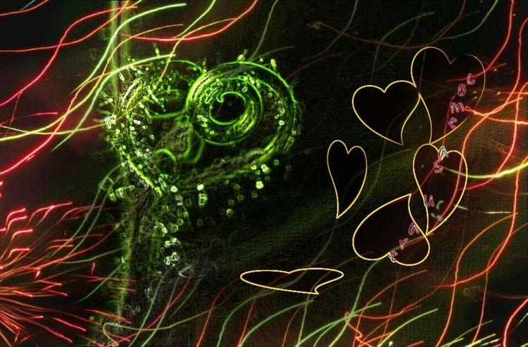 "a Wonderful Edit and Creation by @willdowow ,My Dear Friend and Amazing Artist No Edit No Fun ""CREATIVE COLLABORATIONS"" Edits For Friends EyeEm Best Edits"