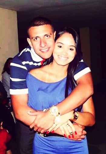 amor s2