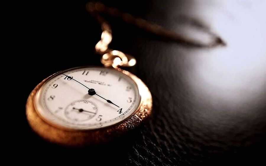 Check This Out Hi! Taking Photos Photography Love ♥ Eye4photography  часы Watch The Clock Timer