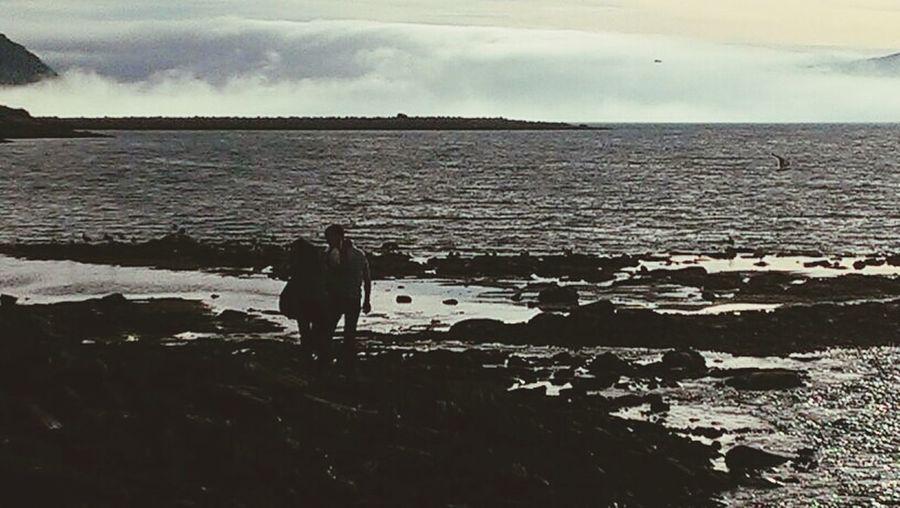 Sea And Sky Sea Sea_collection Boyfriend && Girlfriend ♡♥ #boy#girl#i and my friend