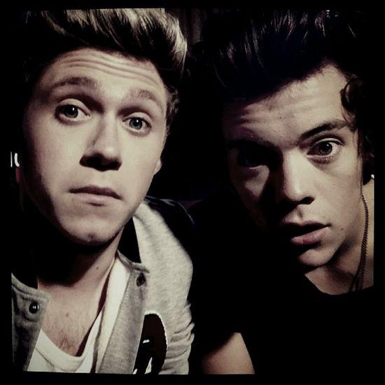 HappyBirthdayNiall Niall Horan One Direction Happy Birthday