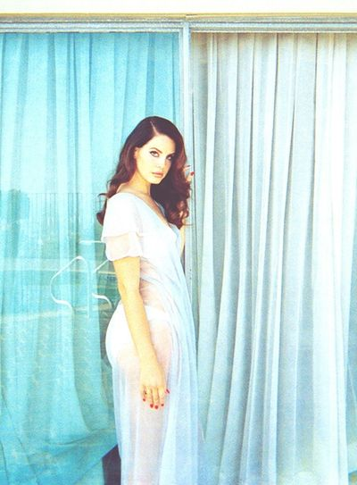 My idol :*. Queen lana Lana Del Rey❤️ Slaying Queen👑 Beautiful People