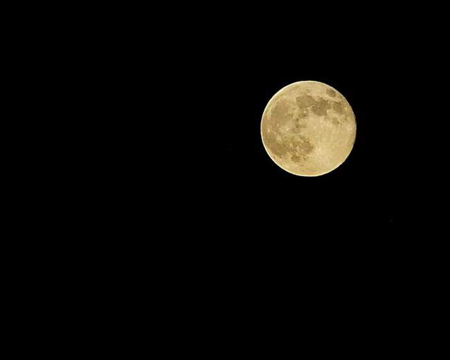 Nature Moonlight Moon Supermoon 2013 Supermoon Photography Photographer Nightphotography Night