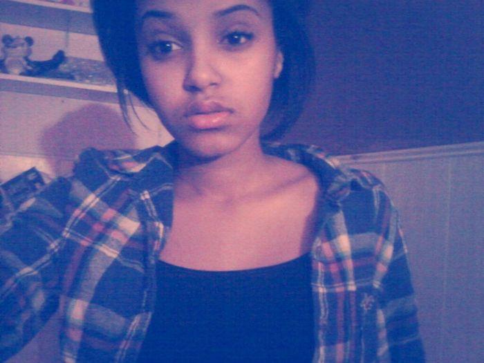 Lasnight.