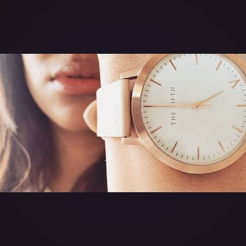 Loving this beauty ♡ Thefifthwatches Thefifthlocation Thefifthman Thefifthview Thefifthhome Thefifthstyle V Fifth Watch Sexytime