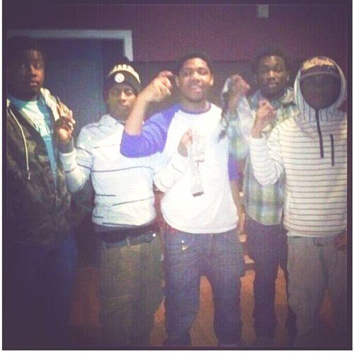 Squad.!!!