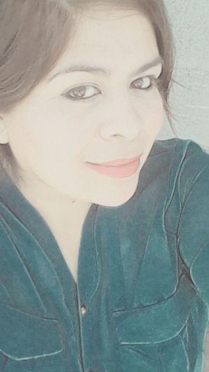 Blushing ♥ Amo Esta Blusa <3 Ü Fea Estoy I Need Other Face Mexican Girl