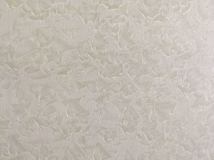 BG Art Green Color Backgrounds Textured  Pattern Full Frame No People Close-up Gray Built Structure Wall - Building Feature Copy Space Abstract Flooring Rough White Color Paper Day Outdoors Nature High Angle View Architecture
