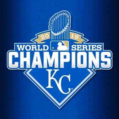 Streamzoofamily Kansas City ForeverRoyal Champions Mlb
