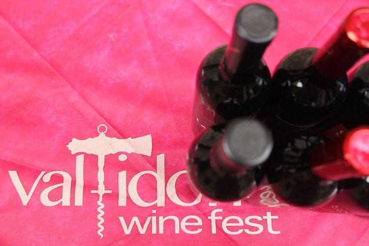 newsageagro.com - Piacenza Valtidone Wine Fest