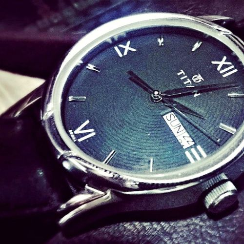 Lost time is never found again. Benjamin Franklin Time_is_precious Titanwatches Titan_love Time_snapped instaphotographylike4likelike4spamfollow4followlumia520lumiaphotographyShotOnMyLumiaLumiaLovesHDphotography