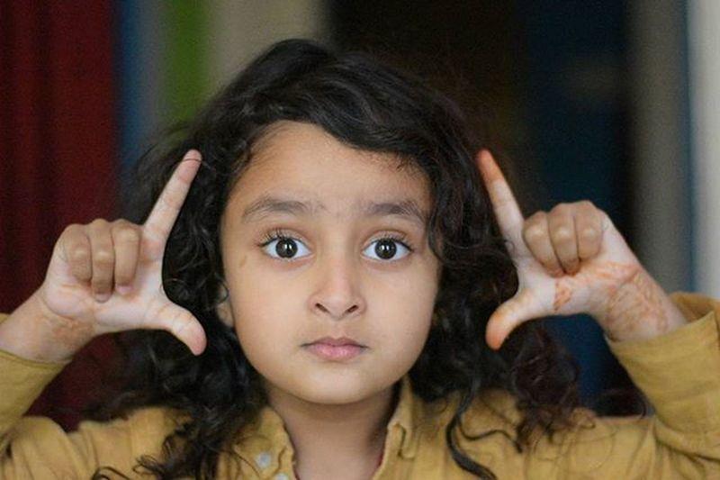 Perfect Angle Photography Indiapictures Indiaphotography India Indian Nikon Naughty D7200 Desigirl Samriddhi Nikkor 50mm Iamnikon Iamexclusive Iamshutterbug