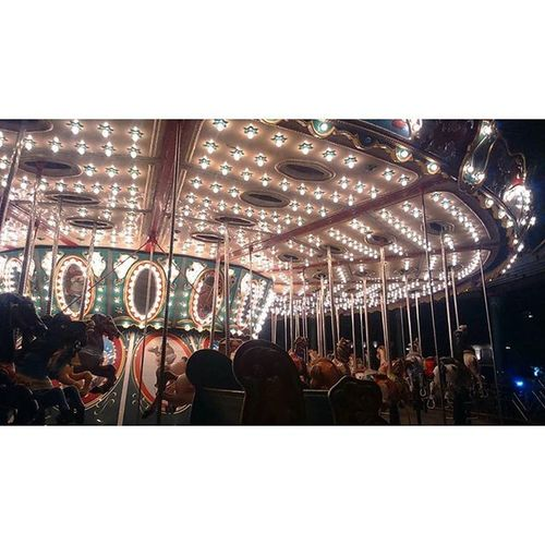 Familygathering 2016 Habibie DuniaFantasi Tamanimpianjayaancol Fouryears Alhamdulillah Refreshingmoments HaveFun Havefungomad Metime Happyday Jakarta Bandung Instamood Instasize Dailypic Explorejakarta Nocrop Instagram Lightseries