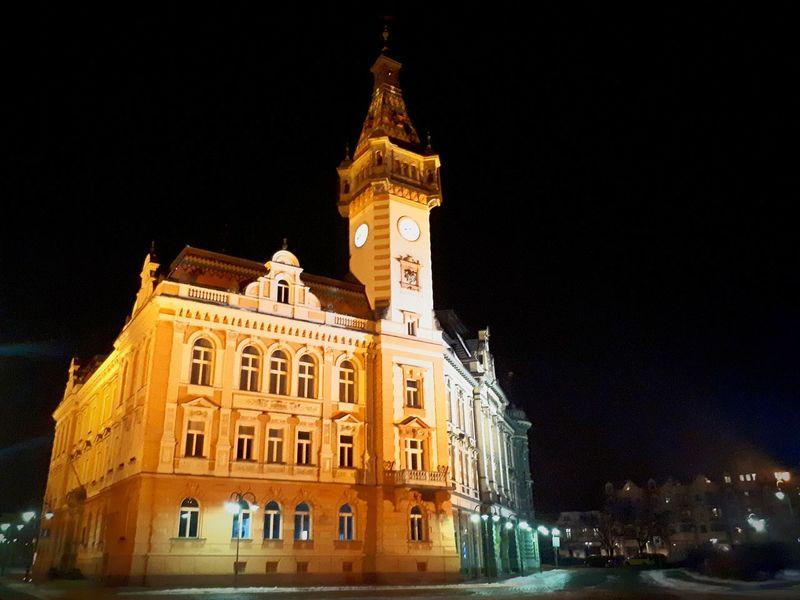 #czechrepublic #Night #City #urban #samsungmobilephotography #EyeEmNewHere #life #photography #streetphotography #EyeEmNewHere #