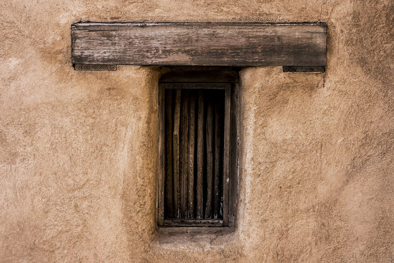 A Frame Within A Frame Adobe Adobe Structure Arizona BARIO Building Chappel Copy Space Deterioration Frame Frame It! Geometry Mission No People Saguaro Ribs Santa Fe Style Santafe Textured  United States Wall WindowWood Mirrorless Sony Minimalobsession